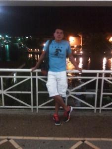 Picture of Gerardo50761