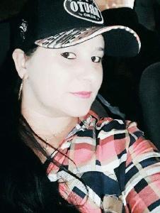 Foto de Aninharamos1