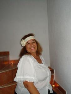 Foto von Xuliita