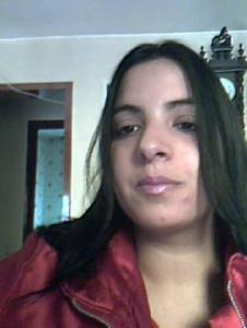 Picture of Montseelvira