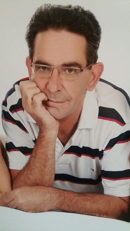 Foto de Osvaldor24600