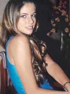 Picture of Sara162