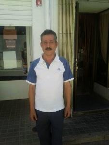 Picture of Joseantoni56507