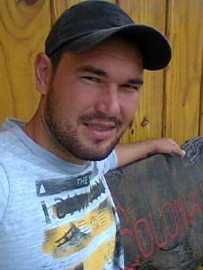 Foto de Roberto190387