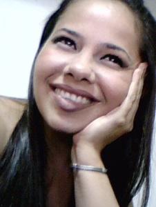 Picture of Giselleluzardo2