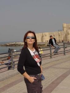 Foto de Ba7ebak