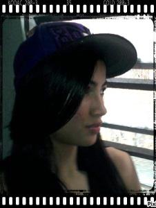 Foto de Laysalana
