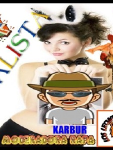 Foto de Karbur