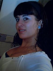 Foto de Minnisita