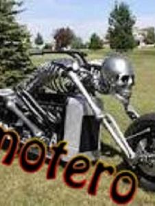 Picture of Motero3