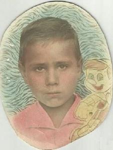 Picture of Evaldo432