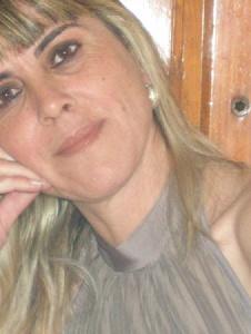 Picture of Merchita40