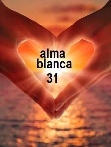 Foto de Almablanca31