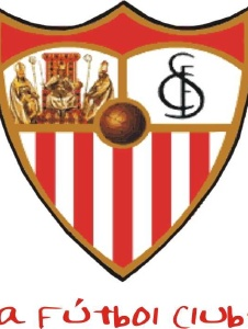 Picture of Sevilla24680