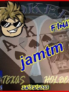 Foto de Jamtm