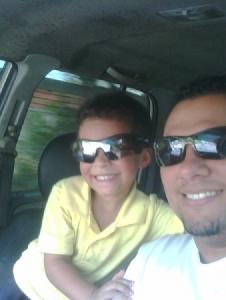 Picture of Rodrigo1231
