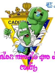 Foto de Pelucadejerez