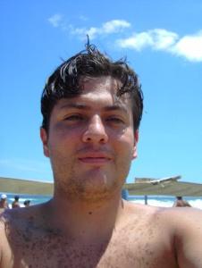 Foto de Josedavila1