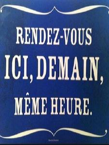 Foto de Editionspeciale