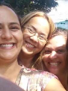 Foto de Pricilatorresho