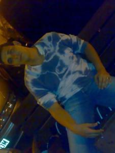 Foto de Suicida3