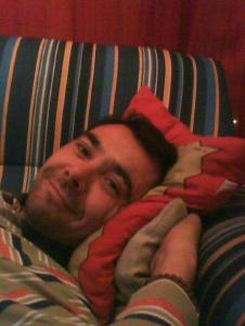 Foto de Javier2801