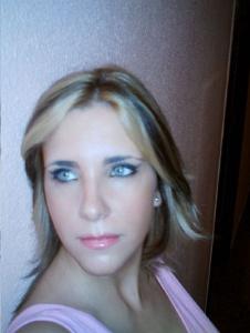 Picture of Glori2009
