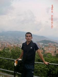 Foto de Joselu087