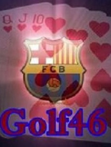 Picture of Golf46