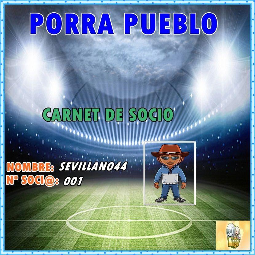 Picture of Sevillano44