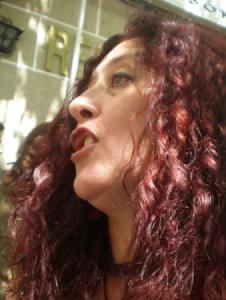 Foto de Milana3