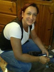 Foto de Damacordobesa