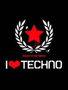 Foto de Technero20