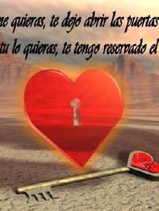 Foto de Fallero2