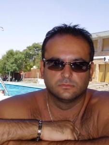 Foto von Viruje