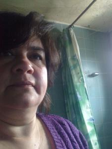 Picture of Chilenita62