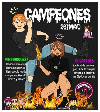 Picture of Vinimarques7