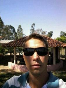 Foto von Carlosblaia1