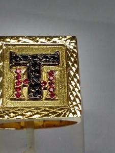 Picture of Thiagoj70826