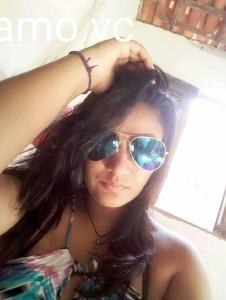 Picture of Renathinha11