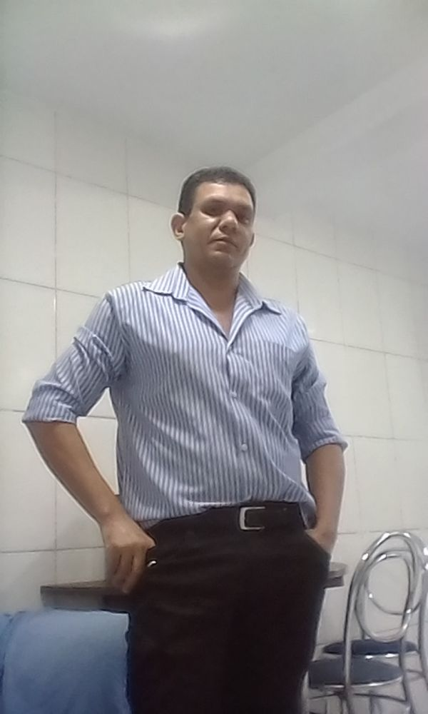 Picture of Cleitoncampos38