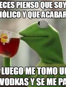 Foto de Pedrojorgeperez