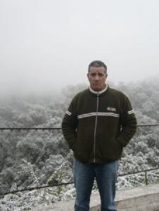 Foto de Marcelo148