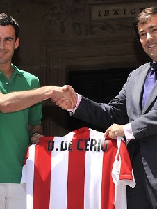 Picture of Jota16