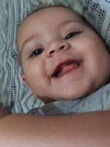 Picture of Fabiojunio83
