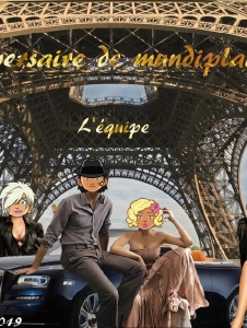Foto de Mundiplaisir2