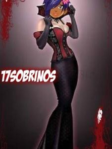 Picture of 17sobrinos
