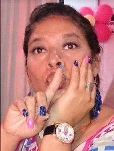 Foto de Rosaemperatrizp