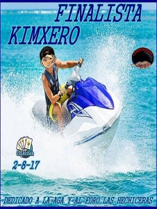 Foto de Kimxero