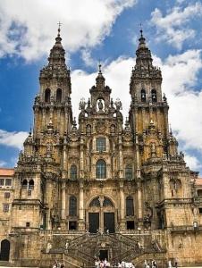 Foto de Compostela12
